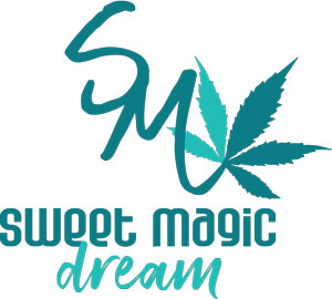 Sweet Magic Dream